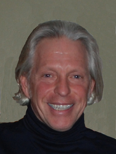 Christopher Desler