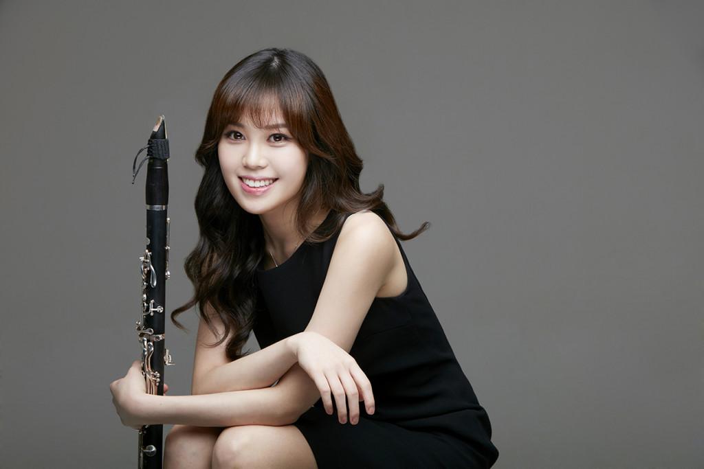 yoonah-kim_1